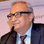Sanjay Barot