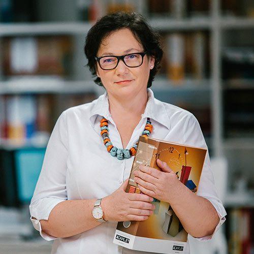Tatjana Juvan